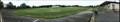 Image for Cycling Stadium -  Louny, Czech Republic
