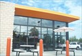 Image for Dunkin Donuts - Route 3 - Fulton, N.Y.