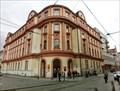 Image for Plzen 1 - 301 00, Plzen 1, Czech Republic