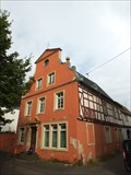 Image for Hofanlage, Am Gestade 3, Linz am Rhein - RLP / Germany