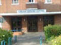 Image for Malden Baths, Cheam, Surrey, UK