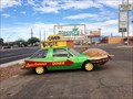 Image for The Good Burger AMC Pacer on Broadway, Tucson, AZ