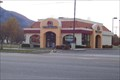 Image for Taco Bell--12th and Washington--Ogden, UT