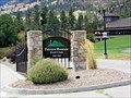 Image for Fairview Mountain Golf Course - Oliver, BC