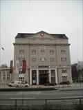 Image for Casino Esplanade - Hamburg, Germany