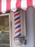 Image for Reed Barbering - Manchester, Michigan