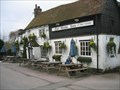 Image for The Globe Inn Linslade ,  Leighton Buzzard ,Beds