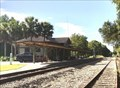 Image for Deland Station - Deland, Florida, USA