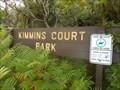 Image for Kimmins Court Park - Kanata, ON