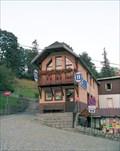 Image for IT Szklarska Poreba, Poland