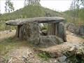 Image for Dolmen 1 de El Pozuelo