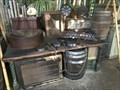 Image for Tarzan's Treehouse Instruments - Anaheim, CA