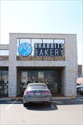 Image for 9 Rabbits Bakery -- Dallas TX