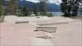 Image for Kaslo Skate Park - Kaslo, BC