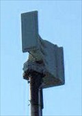 Image for Fire Department Siren  -  Damascus, OH