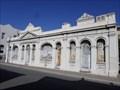 Image for Building facade - Fremantle, Western Australia