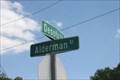 Image for Alderman Street - Fort Myers, FL