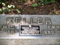 Image for William Keller-Cleveland, OH