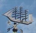 Image for Full-Rigged Ship - Locust Grove VA