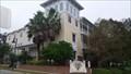 Image for Ronald McDonald House - Orlando, Florida