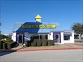 Image for Long John Silver's - Lakeland Plaza - Lewisville, TX