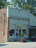Image for The Old Fashion Candy Store - Metamora, Indiana