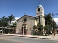 Image for Our Lady of the Rosary Cathedral - San Bernardino, CA