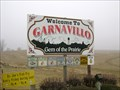 Image for GARNAVILLO, IOWA - Gem of the Prairie