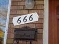 Image for 666, rue Patenaude - Laval, Québec