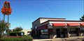 Image for Arby's - Hwy 80 W - Jackson, MS