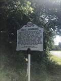 Image for USNTC Bainbridge - Port Deposit, MD