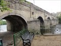 Image for Wetherby Bridge - Wetherby, UK