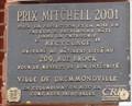 Image for 209, rue Brock - 209 Brock Street- Drummondville, Québec