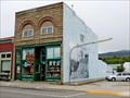 Image for Parker Amusement Co. Theater - Red Lodge Commercial Historic District - Red Lodge, MT