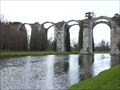 Image for Aqueduc de Maintenon - Maintenon, France