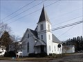 Image for Freeville United Methodist Church - Freeville, NY