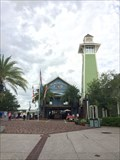Image for The Boathouse - Lake Buena Vista, FL