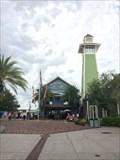 Image for The Boathouse - Lake Buena Vista, FL