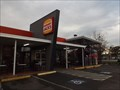 Image for Hungry Jacks - Glendale Super Centre - Glendale, NSW