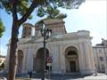 Image for Cattedrale metropolitana della Risurrezione di Nostro Signore Gesù Cristo - Ravenna, Italy