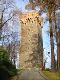 Image for Piast Castle Tower, Cieszyn, PL