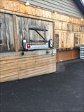 Image for Cornucopia Cafe Charging Station - Grantsville, MD