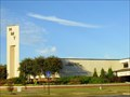 Image for North Metro Technical College  -  Acworth, Gerogia