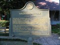 Image for Andersonville - Sumter County