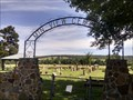 Image for Mountain View Cemetery - Flippin, AR USA