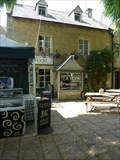 Image for Waterfront Tea Room, Bourton on the Water, Gloucestershire, England