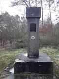 Image for Lesní adjunkt František Plíšek - Hrotovice, Czech Republic