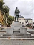 Image for Grand Duke Ludwig IV. - Bingen, RP, Germany