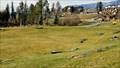 Image for Pothole Park Amphitheatre - Invermere, BC