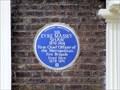 Image for Sir Eyre Massey Shaw - Southwark Bridge Road, London, UK